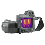 LIR_T420_Industrial_Thermal_Camera_Main_View
