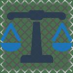 law-21-420532