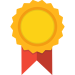 rsz_certificate1