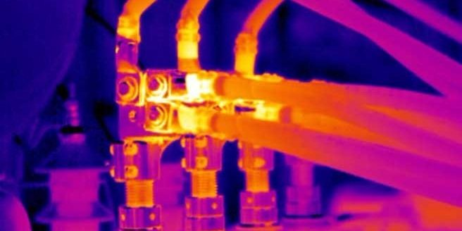 termografia-infrarroja-tableros-electricos-calefaccion-D_NQ_NP_864743-MLA25875906787_082017-F